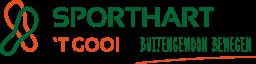 Sporthart 't Gooi Logo